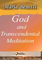 tapa-god-meditation-web