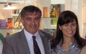 Feria del libro, Buenos Aires