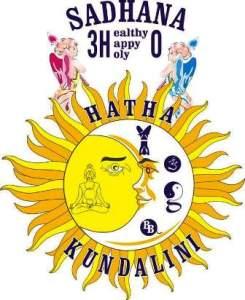 Sadhana 3HO web