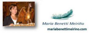 maria-custodio