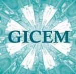 GICEM-logo-nuevo